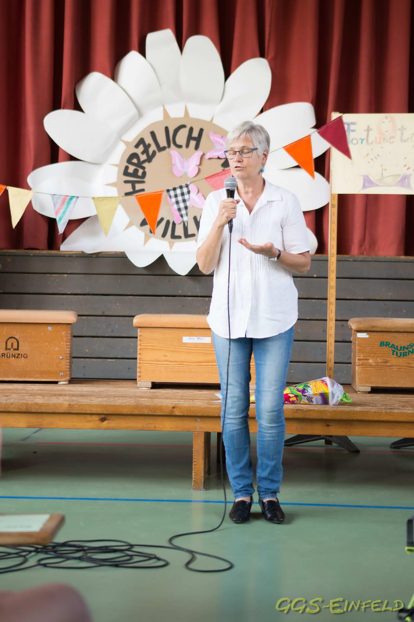 Frau Cordts