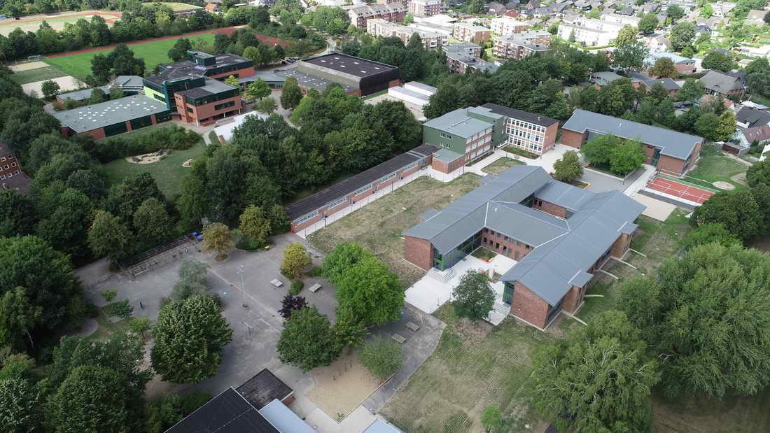 unsere Schule